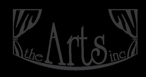 TheArtsInc-Logo-Trans