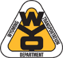 WYDOT_logo_resized