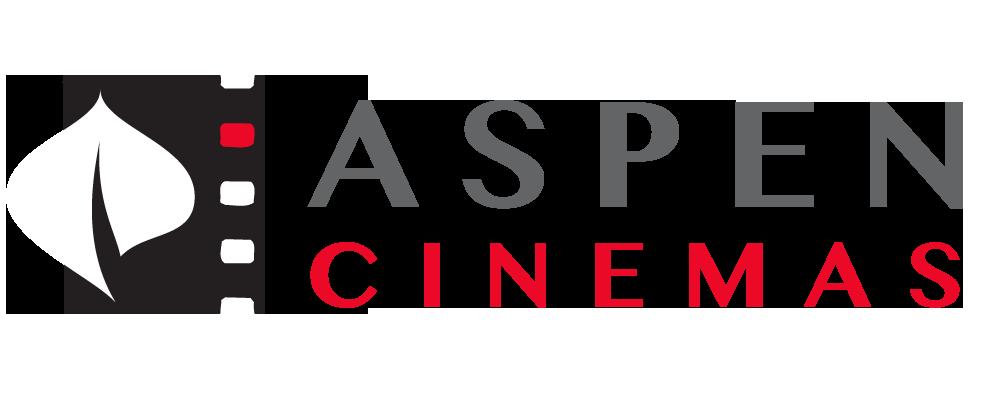 aspenlogo