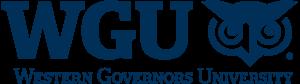 wgu-national-desktop-logo