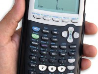 Why Are Students Still Required to Buy Graphing Calculators?