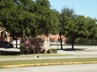 St. Mark's Episcopal School
