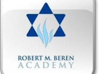 Robert M. Beren Academy