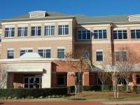 River Oaks Baptist School