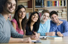 Overview of the Independent School Entrance Exam (ISEE)