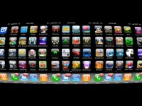 Teens and Smartphone Social Apps