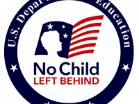 The Present and Future of No Child Left Behind