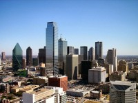 Overview of Dallas schools