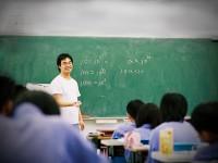 Texas Public School Enrollment Numbers Soar in 2013-2014 School Year