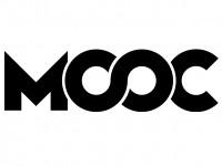 The key problem with MOOCs