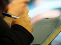 Evaluations: boon or burden?