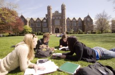 Poll Finds Half of Parents View College Application Process Unfavorably