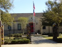 Twain, Roberts, 13 Other HISD Magnet Programs on Probation; 3 to Close
