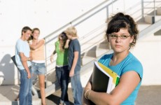 Understanding What Your Kids are Going Through: Psychological Development