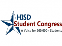 HISD Student Congress Will Represent Pupils' Perspective on District Policy
