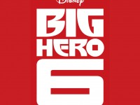 """Op-Ed: Why """"Big Hero 6"""" is the Movie Your Family Should See This Weekend"""