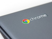 Chromebooks Edging Out iPads in the Classroom