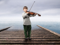 Study: Arts Education has Measurable Positive Effects