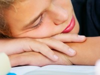 Improving School Performance through the Psychology of Motivation