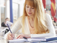 Checklist for Preparing for Midterm Exams