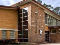 St. Pius X Highlights Value of Catholic Education during National Catholic Schools Week