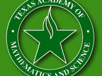 First-hand Perspective of Texas Academy of Math and Science (TAMS)
