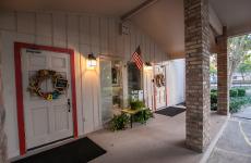 Abercrombie Academy: New on Houston School Survey