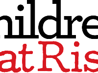 2015 Children at Risk Scores Released