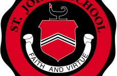 Kinkaid and St. John's Ranked in Top 50 Nationwide among Private Schools