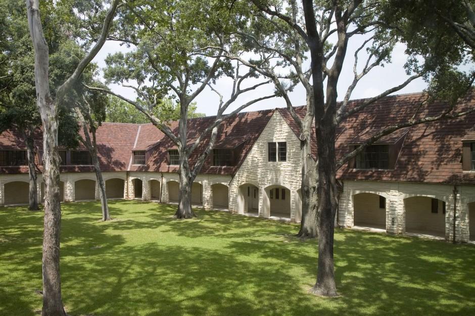 st-johns-school