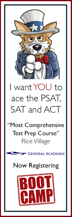 sat-act-courses-fall-17