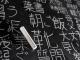 These Houston Schools Take World Language Learning to the Next Level