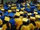 Texas High School Graduation Requirements, Explained