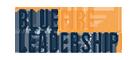 Blue Fire Leadership