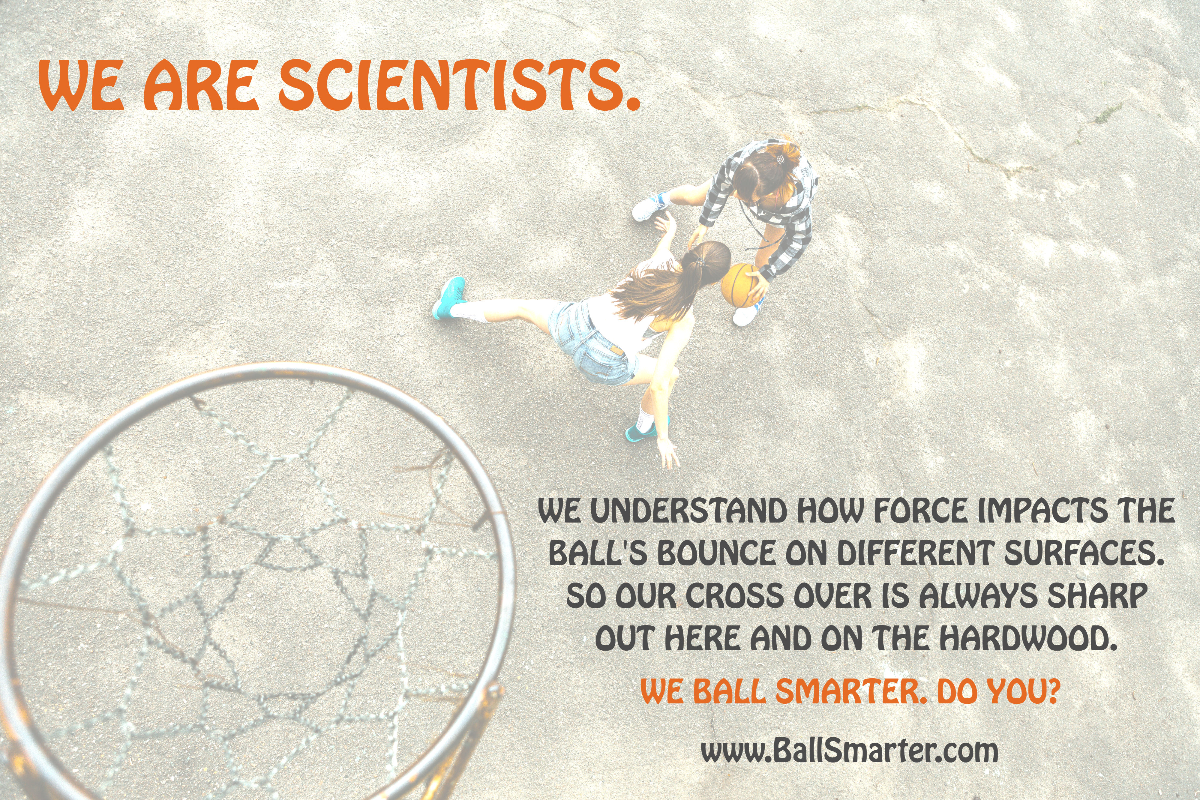 BS Promo Science