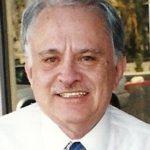 Glenn Michelson