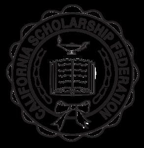California Scholarship Foundation