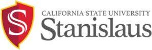 Kevin Allred CSF Alumni - CSU Stanislaus