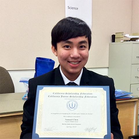 Samuel-Chen-2017-18-Huhn-Award-CC-web