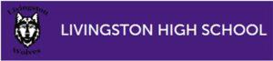 Livingston High School - 2019 Central Region CSF-CJSF Conference