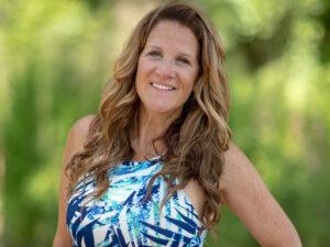 Caryn Suehowicz | CSF Sonora HS