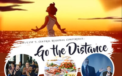South Central Conference, March 21, 2020 – Register Now!