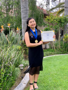 Adriana La, Chapter 1251 Oak Grove, Adviser Melana Mazman Moore