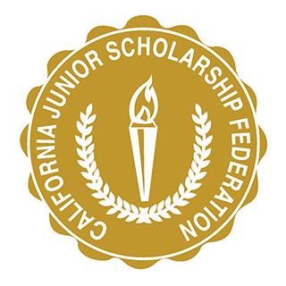 California Junior Scholarship Federation