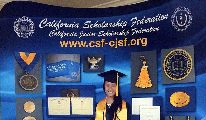 CSF Store Display - Balfour