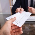 51% Of Americans Face Economic Hardship If A Paycheck Is Missed