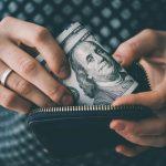 Survey: American's Top Financial Regrets
