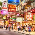 Hong Kong Tycoon Donates $400M Inheritance To Charities
