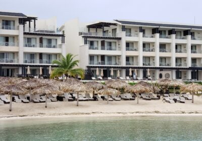 6 Things I Like About Royalton Negril