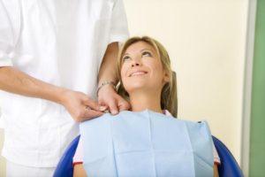 Conway Arkansas Dentist Matt Fulmer